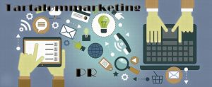 tartalommarketing blog