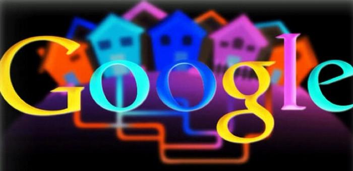 relevans-tartalom-google