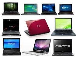 laptop márkák, típusok, gyártók