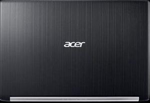 acer aspire laptop szerviz