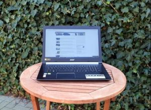 acer aspire 5 laptop