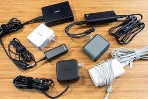 utángyártott laptop akkumulátor töltők