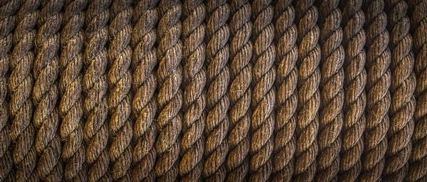 kötélgyártás